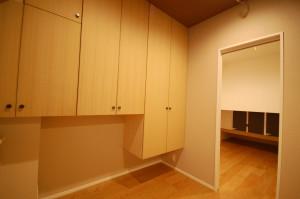寝室収納-3